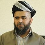 تصویر حکم قرآن دربارهی اسیران جنگی غیرمسلمان چیست ؟