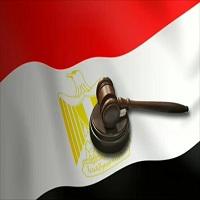 تصویر الجزیره: ۲۲ مخالف دیگر کودتای نظامی مصر به حبس ابد محکوم شدند