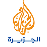 Photo of ادامه توقف شبکه های ماهواره ای توسط کودتاچیان مصر