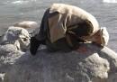 تصویر نقش و تاثیر نماز در تندرستی بدن چیست؟