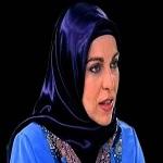 Photo of نامزدی اولین زن مسلمان یونانی برای پارلمان اروپا