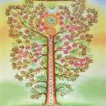 تصویر مهم ترین ویژگی های مشترک و کلی دعوت الی الله پیش از اسلام