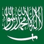تصویر شیخ علی بلحاج دولت سعودی را به بازنگری در سیاست هایش فراخواند