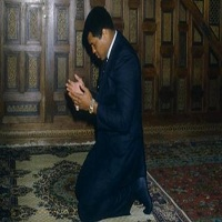 محمد علی کلی