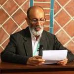تصویر بیانیهی پایانی نشست دوم کنگرهی سوم جماعت دعوت و اصلاح ایران