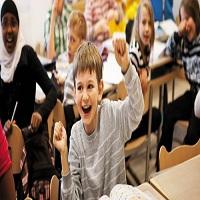 Photo of اسلام به برنامه درسی مدارس فنلاند افزوده شد
