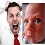 Photo of عصبانیت کودکان و عصبانیت والدین و شیوه حل آن