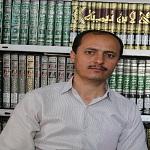 Photo of قوام بودن مرد در قرآن به چه معنی است؟