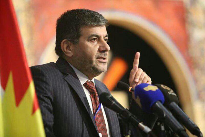 دکتر عمر عبدالعزیز
