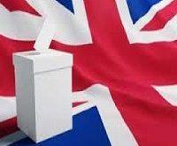 رکورد راهیابی نمایندگان مسلمان به پارلمان انگلیس
