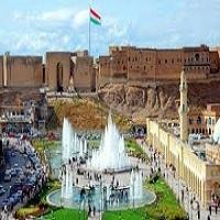 Photo of مردم کردستان عراق خواستار قانون اساسي اسلامي هستند