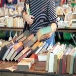 Photo of جزییات ثبت نام بن کارت های دانشجویی نمایشگاه کتاب