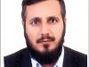 بهاءالدین یوسفی