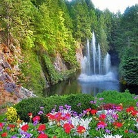 Photo of آیا بهشت را می خواهی ؟ نزدیکترین راه رسیدن به بهشت چیست ؟