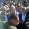 خشونت در مصر