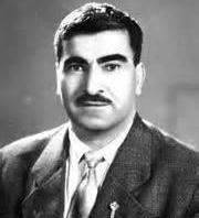 Photo of شرح حال ملا مصطفي بارزاني (رح)