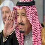 تصویر شروط پادشاه عربستان برای توقف حمله به یمن