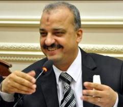 Photo of متهم شدن محمد بلتاجی و چهارده شخصیت دیگر اخوانی به اتهام: داد زدن