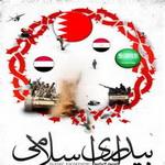 تصویر جهان اسلام در دوران جدید و آنچه باعث بیداری مسلمانان شد