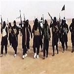 تصویر فراخوان وحدت مسلمان فرانسه در محکومیت داعش