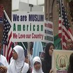 Photo of اسلام دومین دین بزرگ در 20 ایالت آمریکا