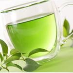 تصویر خواص درمانی و فواید مصرف چای سبز