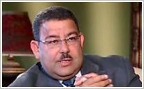 تصویر افشای نیرنگ و دروغ روزنامهی «مصر امروز» در مورد انشقاق در اخوان