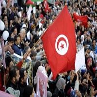 تصویر برای اینکه انقلاب تونس تکرار نشود… تحلیلی از سهیل الغنوشی