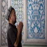 Photo of دو برابر شدن شمار قربانیان مسلمان اویغور نسبت به سال ۲۰۱۳