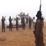 تصویر تحلیلی بر اوضاع عراق بعد از حمله ی داعش