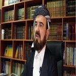 Photo of دکتر علی قره داغی: برپایی دولت مستقل کرد حق مشروع ماست.