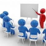 تصویر اصول و تکنیک های موفقیت در تحصیل ، اصل دانش و تجربه