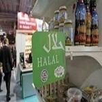 Photo of نمایشگاهی برای آشنایی مردم روسیه با حلال و حرام