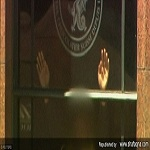 Photo of مفتی استرالیا گروگان گیری در سیدنی را محکوم کرد