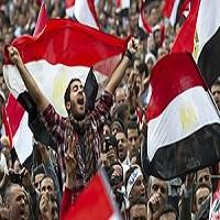 تصویر جوانان؛ غایبان بزرگ انتخابات مصر