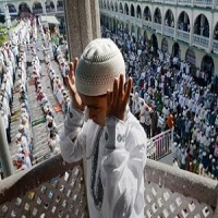 تصویر مدارس ابتدایی انگلیس روزه داری در ماه رمضان را ممنوع کردند