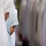 تصویر رسمی شدن اسلام در جزیرۀ سیسیل
