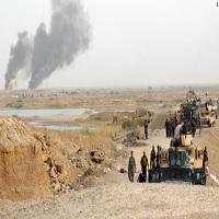تصویر آیا آمریکا در نبرد با داعش به کردها خیانت کرد؟