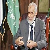 Photo of معاون اخوان المسلمین مصر: به مبارزه خود علیه حاکمان فعلی ادامه خواهیم داد