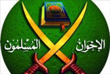 تصویر سیا به اوباما: حذف اخوان المسلمین در روند دموکراسی اشکال ایجاد می کند