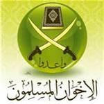 تصویر دستگیری رهبر اخوان المسلمین و دستور بازداشت ۳۰۰نفر از رهبران اخوان