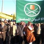 تصویر اخوانالمسلمین، بخشی از سرمایه اجتماعی و سیاسی مصر که قابل حذف نیست