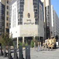 Photo of حبس ابد علیه ۲۰ مخالف مصری در پرونده حمله به زندان پورت سعید
