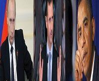 عطوان: اگر راهبرد روسیه در سوریه ناکام بوده، راهبرد آمریکا چه موفقیتی داشته است؟