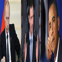 Photo of عطوان: اگر راهبرد روسیه در سوریه ناکام بوده، راهبرد آمریکا چه موفقیتی داشته است؟