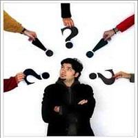 Photo of ملاک های  انتخاب درست  از  دیدگاه  قرآن  کریم