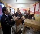 تصویر جماعت اسلامی مصر مردم را به وحدت و شرکت در انتخابات پارلمان دعوت کرد