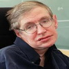 تصویر استیون هاوکینگ فیزیکدان معاصر ادعایش در مورد خدا را اصلاح کرد