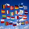 تصویر ترکیه بر تاسیس مرکز حمایت از اسلام در اتحادیه اروپا پافشاری می کند