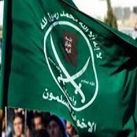 تصویر سخنگوی اخوان المسلمین: تنها با شکستن کودتا آرامش به مصر بر می گردد